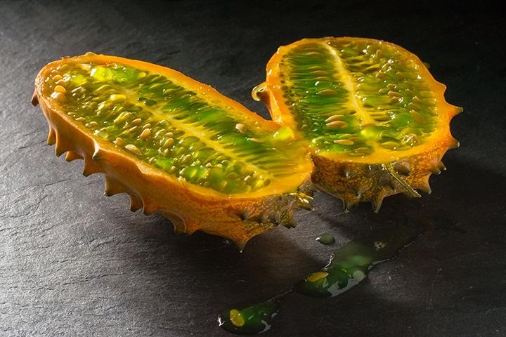 kiwano-foodfotografie