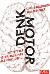 Cover_denkmotor-isachsen-pixelwerft
